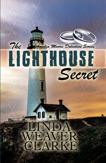 lighthouse secretweb